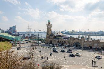 Hamburg_Hafen-001