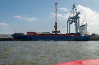 Hamburg_Hafen-07