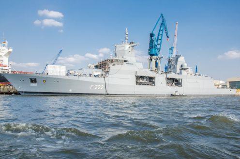 Hamburg_Hafen-14