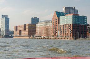 Hamburg_Hafen-17
