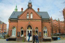 Hamburg_Speicherstadt-09