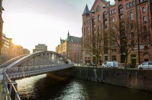 Hamburg_Speicherstadt-28