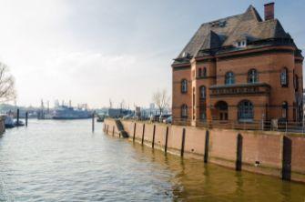 Hamburg_Speicherstadt-30