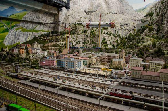 Miniatur_Wunderland-Alpenregion-01