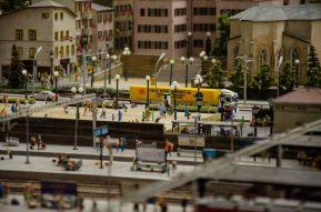 Miniatur_Wunderland-Alpenregion-02