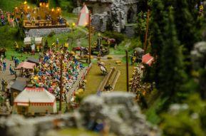 Miniatur_Wunderland-Alpenregion-19