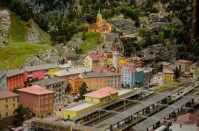Miniatur_Wunderland-Alpenregion-22