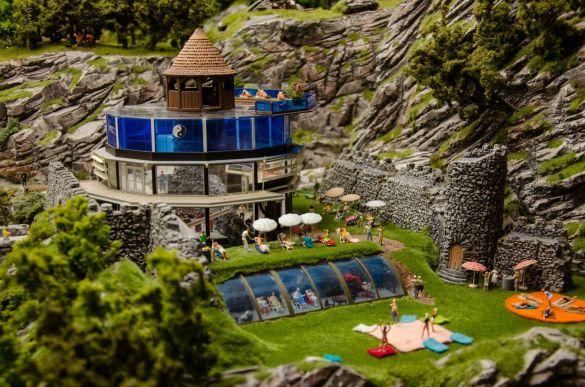 Miniatur_Wunderland-Alpenregion-26