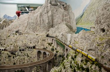 Miniatur_Wunderland-Alpenregion-31