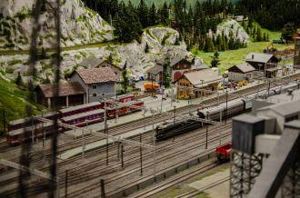 Miniatur_Wunderland-Alpenregion-40