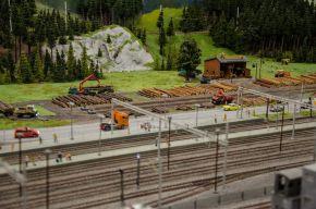 Miniatur_Wunderland-Alpenregion-42