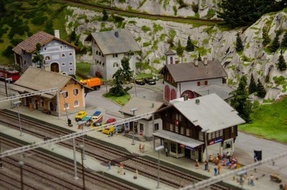 Miniatur_Wunderland-Alpenregion-43