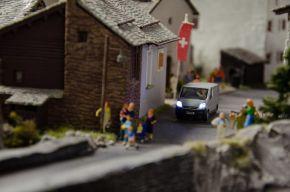 Miniatur_Wunderland-Alpenregion-47