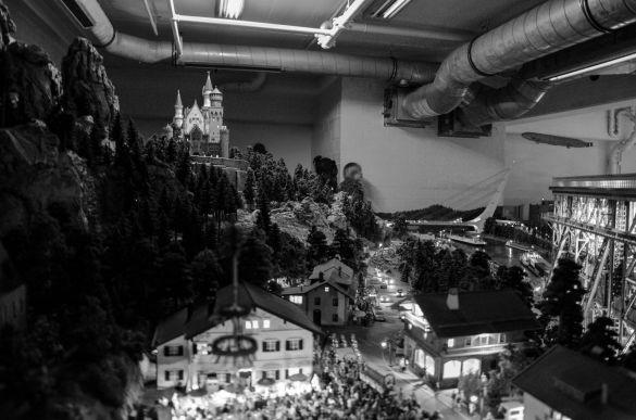 Miniatur_Wunderland-Alpenregion-51