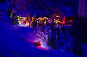 Miniatur_Wunderland-Alpenregion-61