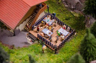 Miniatur_Wunderland-Alpenregion-64