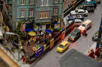 Miniatur_Wunderland-Hamburg-21