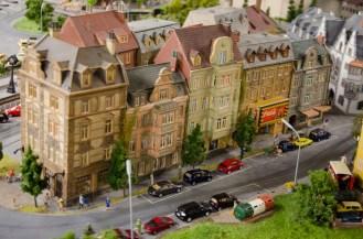Miniatur_Wunderland-Knuffingen-51