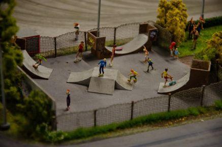 Miniatur_Wunderland-Knuffingen-60