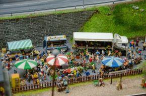 Miniatur_Wunderland-Knuffingen-72