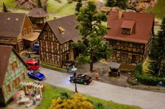 Miniatur_Wunderland-Mitteldeutschland-02