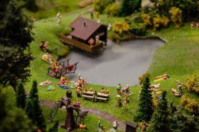 Miniatur_Wunderland-Mitteldeutschland-10