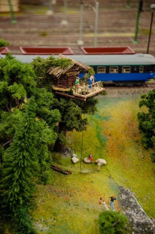 Miniatur_Wunderland-Skandinavien-18
