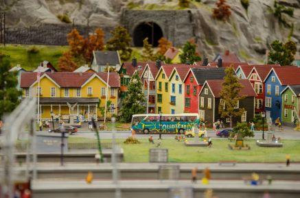 Miniatur_Wunderland-Skandinavien-22