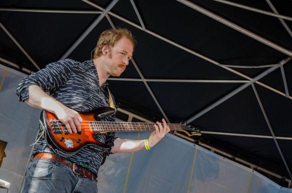 20160617-Rock-am-Kopp-Maeckes-10