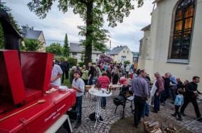 Pockauer-Musiknacht-2016-09