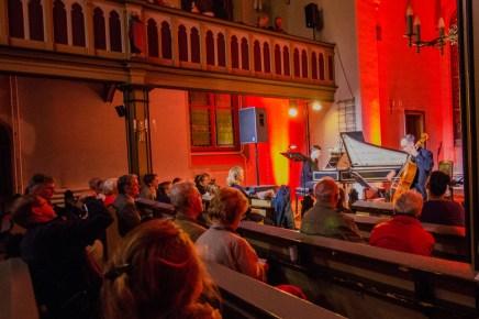 Pockauer-Musiknacht-2016-18