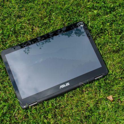 20160812-Asus-Zenbook-Flip-UX360CA-Tablet