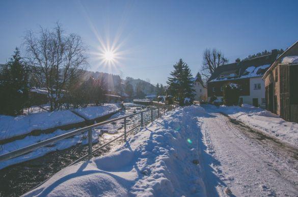 20170122-Winterspaziergang-Pockau-04
