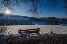 20170122-Winterspaziergang-Pockau-11