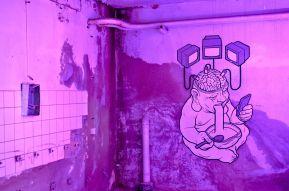 IBUG2017-SPEMAFA-Chemnitz_06