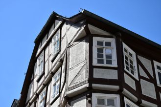 Marburg-Mai2019-DSC_3589
