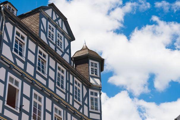 Marburg-Mai2019-DSC_3603