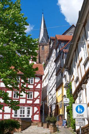 Marburg-Mai2019-DSC_3612 (1)