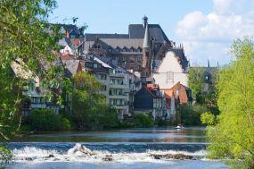 Marburg-Mai2019-DSC_3695
