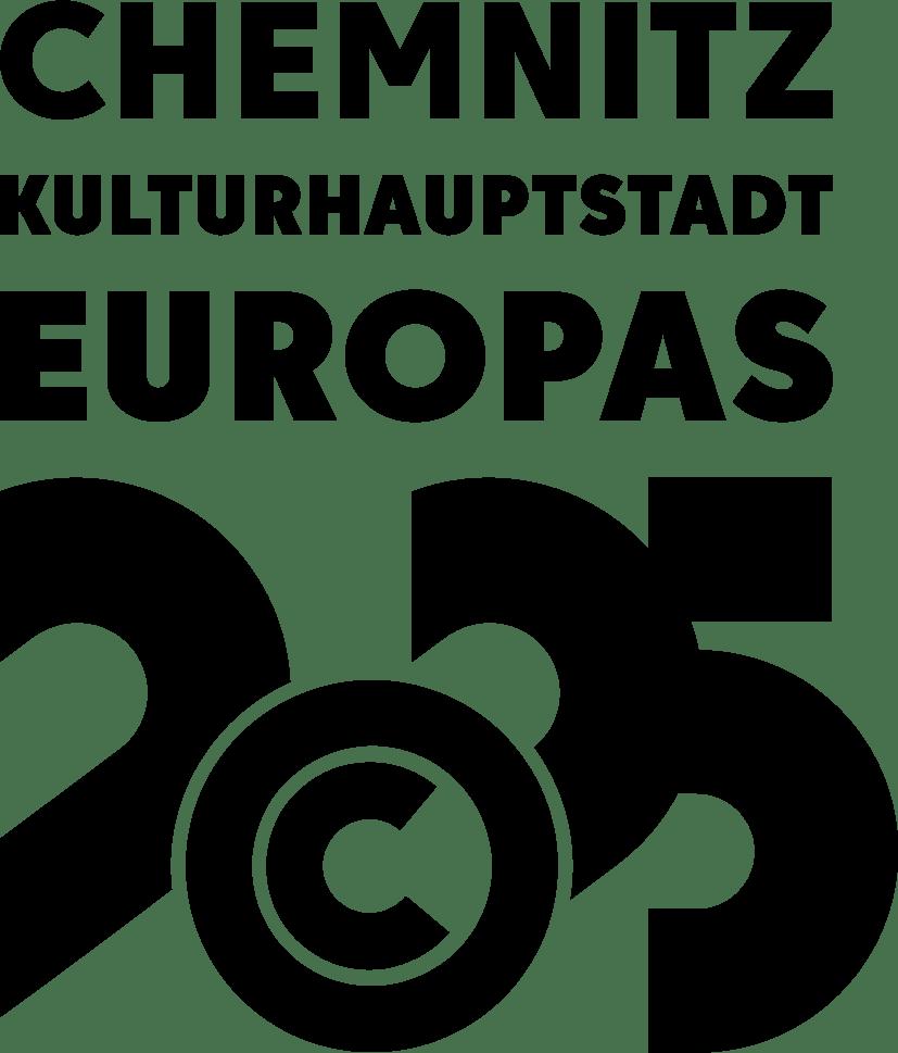 Chemnitz - Europäische Kulturhauptstadt 2025