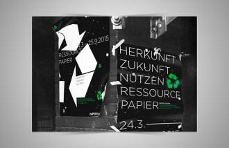 Papier Museum