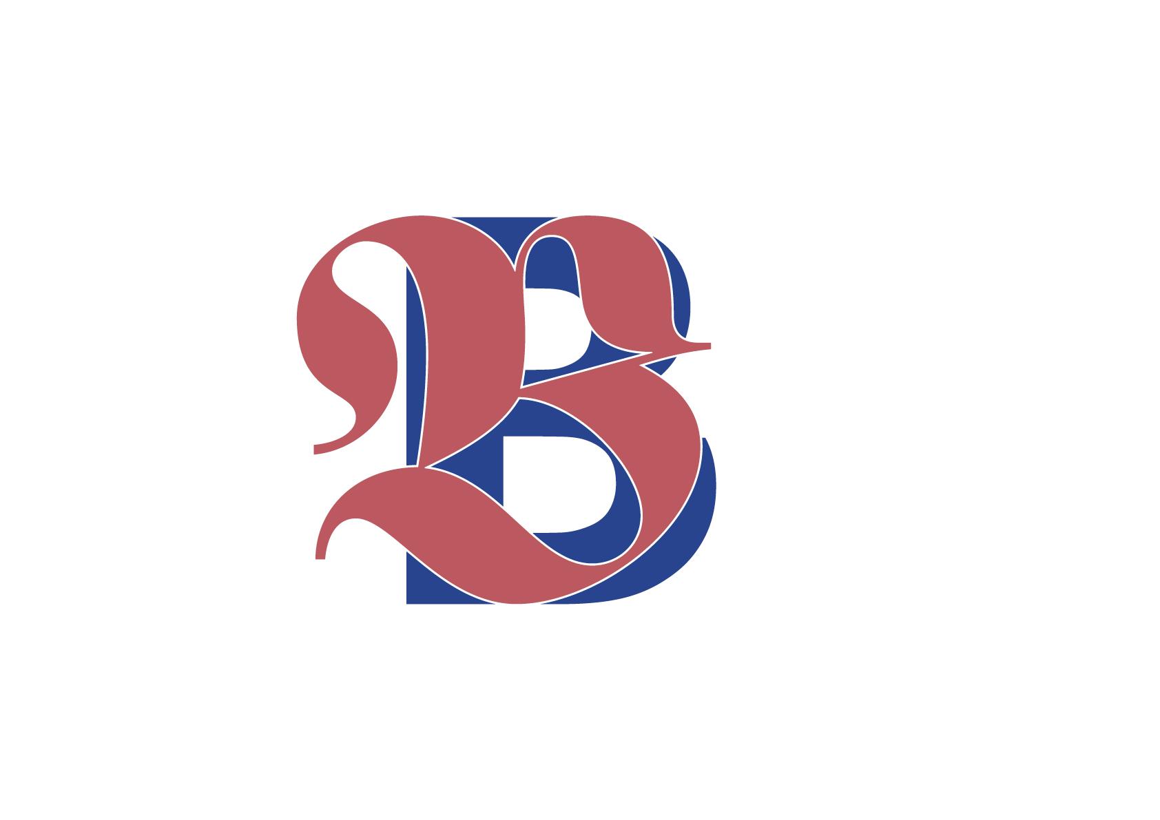 Logo Bibliotheken