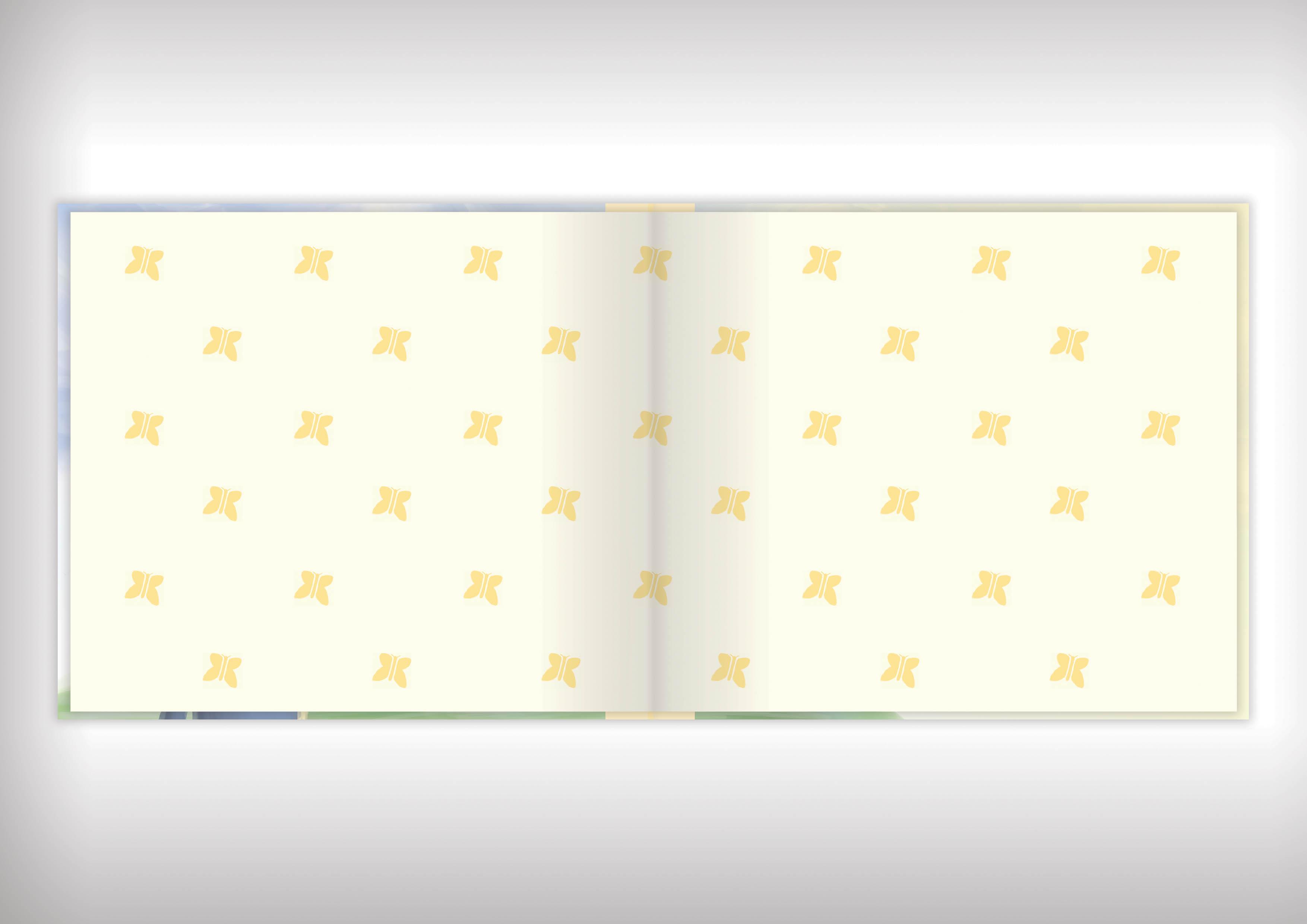 Kinderbuch_Mockup_01 MERGED_0000_Seite_35