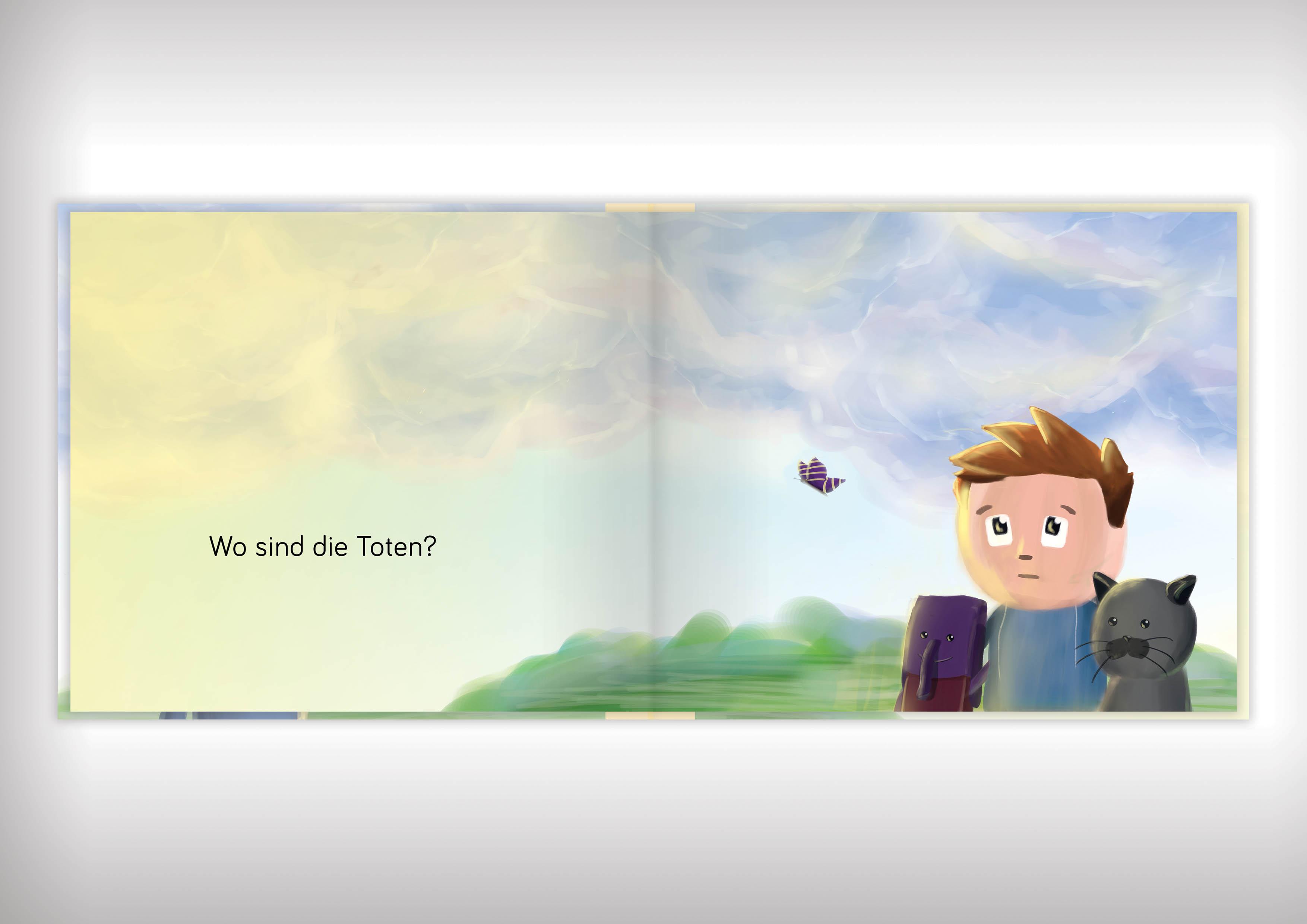 Kinderbuch_Mockup_01 MERGED_0011_Seite_24