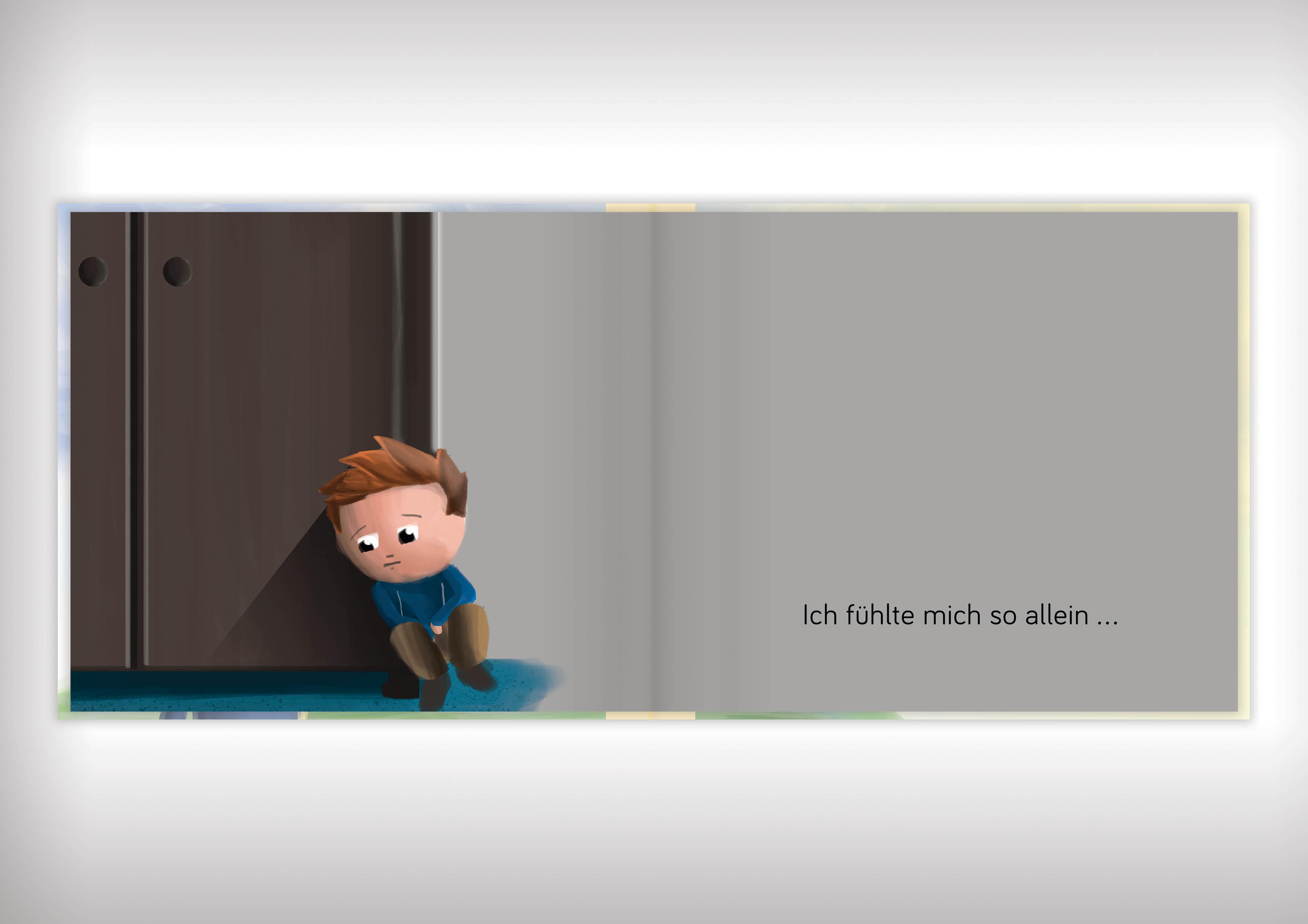 Kinderbuch_Mockup_01 MERGED_0020_Seite_15