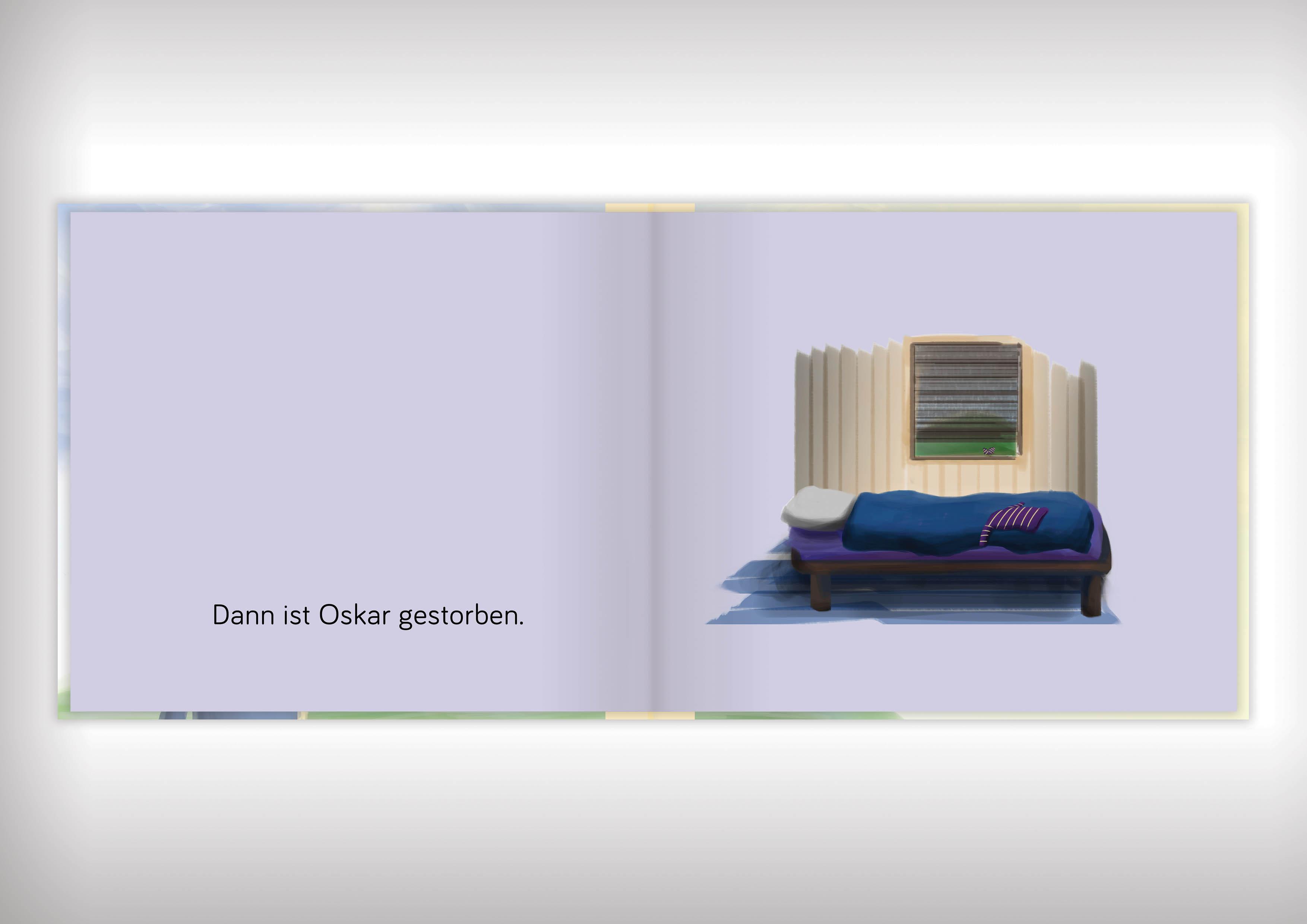 Kinderbuch_Mockup_01 MERGED_0022_Seite_13