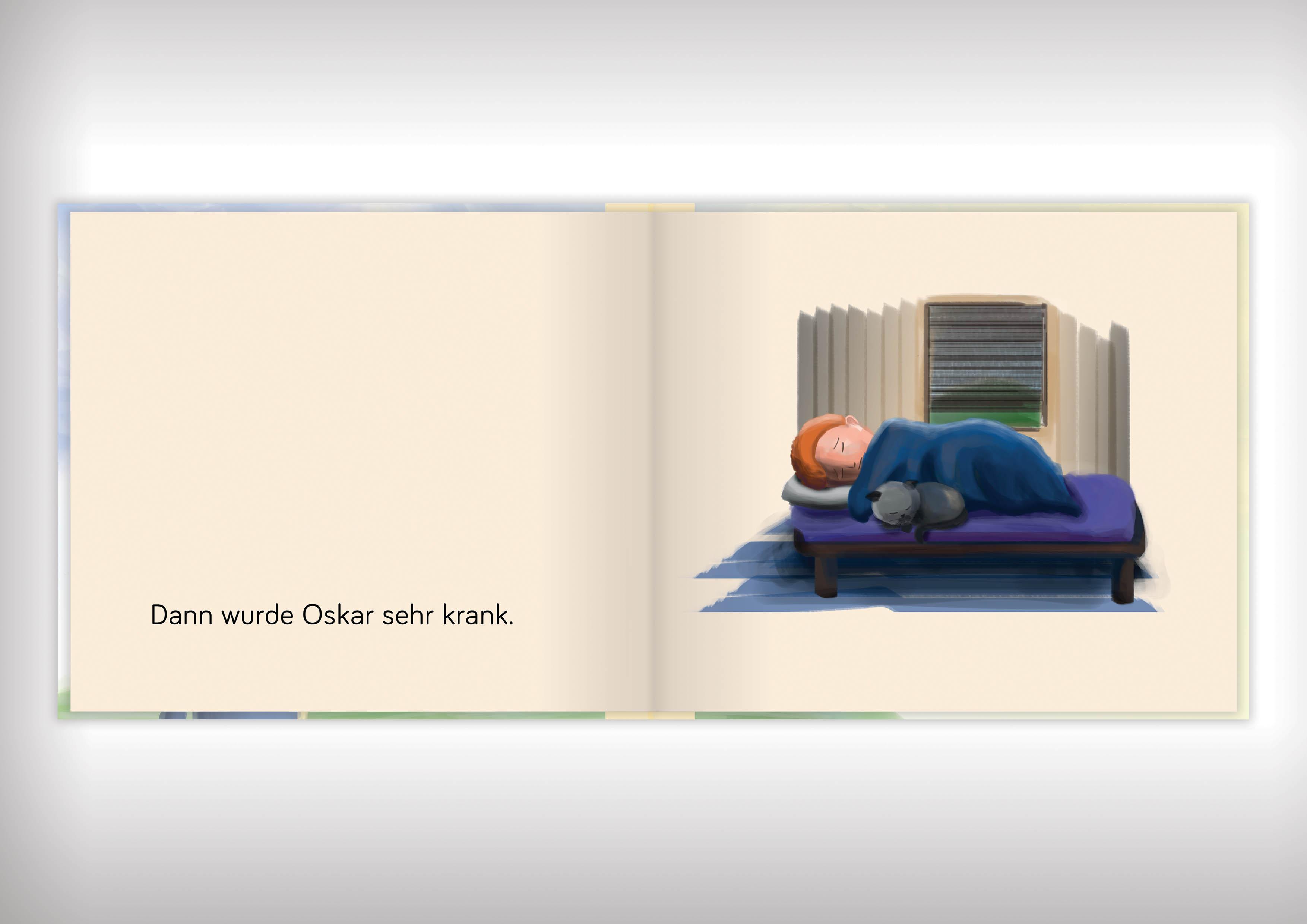 Kinderbuch_Mockup_01 MERGED_0025_Seite_10