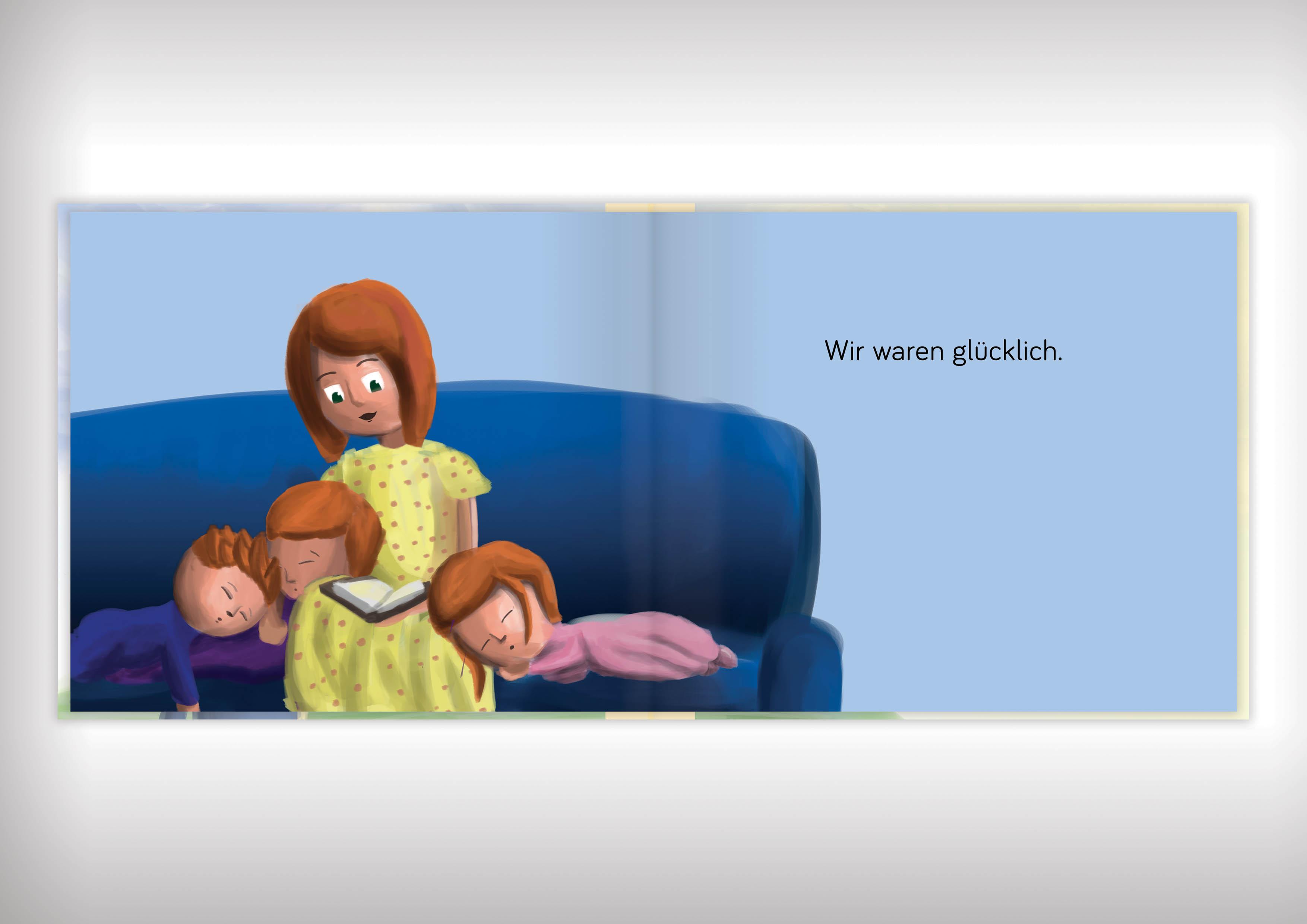 Kinderbuch_Mockup_01 MERGED_0026_Seite_09