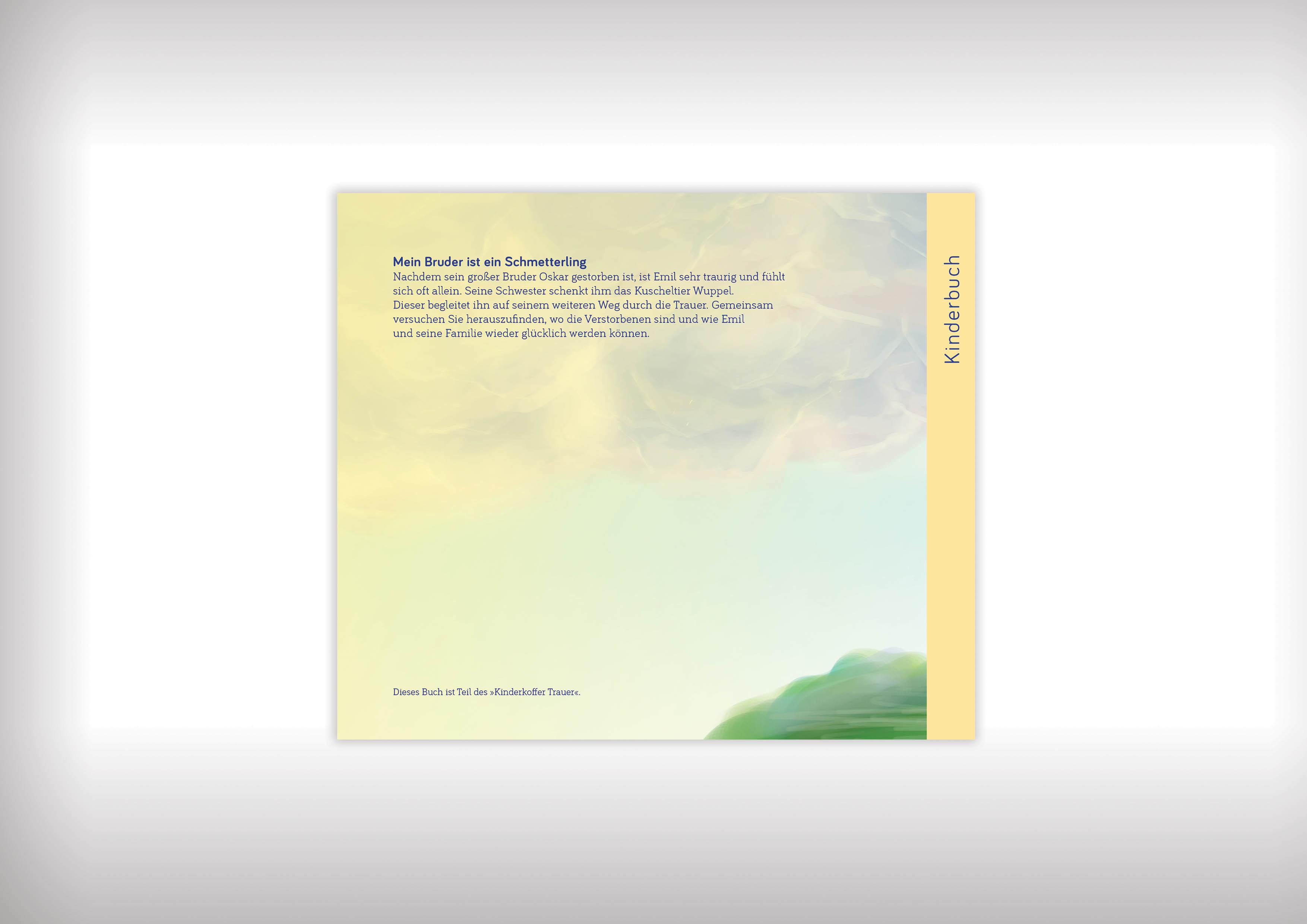 Kinderbuch_Mockup_01 MERGED_0035_Ruecken