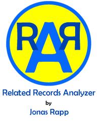 Related Records Analyzer